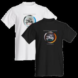 Apparels \ T-Shirts