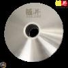 Ban Jing CVT KIT (GY6)