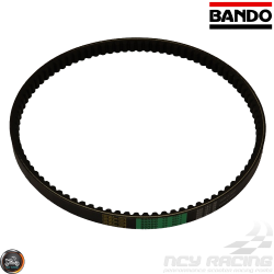 Bando CVT Belt 723-17.5-28 (139QMB longcase)