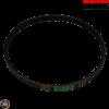 Bando CVT Belt 781-20-30 Kevlar (Kymco 150)
