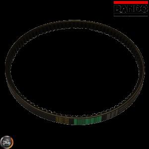 Bando CVT Belt 784.5-17.1-30 (Zuma 50)