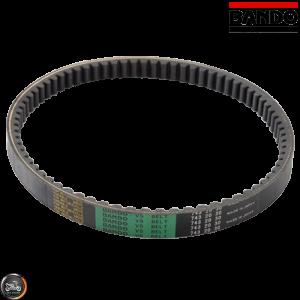 Bando CVT Belt 743-20-30 Kevlar (GY6 shortcase)