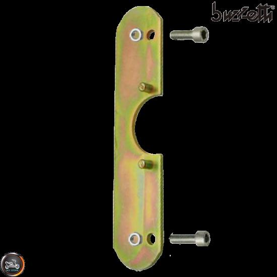 Buzzetti Variator Lock Bracket (Metro, Ruckus GET)