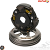 Dr. Pulley Clutch 60° Set  + $294.95
