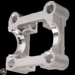 G- Rocker Arm Holder Fit 54mm (GY6)