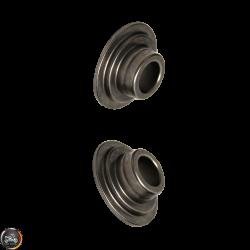 G- Valve Spring Retainer 2V Set (139QMB, GY6)