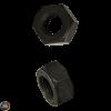 G- Rocker Arm Nut Set (139QMB, GY6)