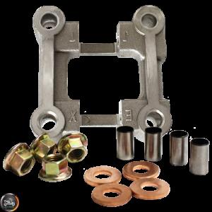 G- Rocker Arm Holder Set (139QMB)