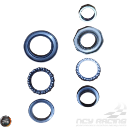 G- Steering Stem Bearing Kit (139QMB)
