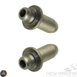 G- Valve Guide Set (139QMB, GY6)