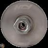 M28 Nut  + $2.99