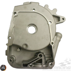 G- Timing Cover 47T (139QMB)