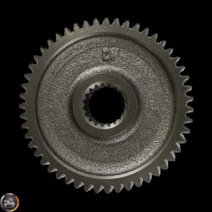 G- Final Drive Gear 51 (139QMB shortcase)