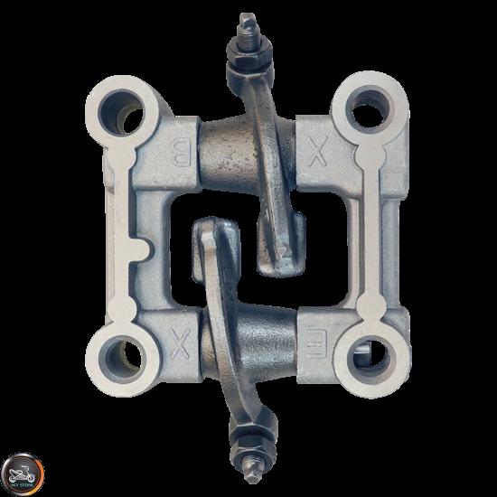 G- Rocker Arm 69mm 2V Assembly (139QMB)