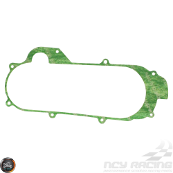G- CVT Cover Gasket 15.75in (139QMB shortcase)