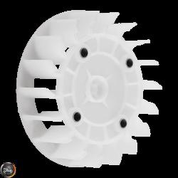G- Stator Fan (139QMB)