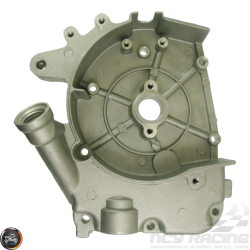 G- Timing Cover 33T (139QMB)