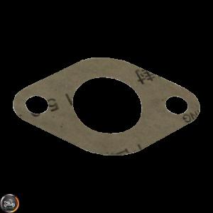 G- Intake Manifold Gasket 21.5mm (GY6)