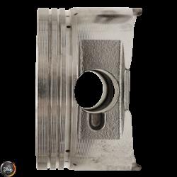 G- Piston 58.5mm 4V Set (GY6)