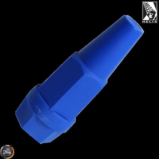 Helix Spark Plug Holder