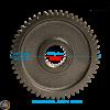 Hoca Gear Set 18*46(139QMB)