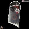 Naraku Oil Seal Set (139QMB)