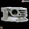 Naraku Cylinder Head 59mm 171cc 2V 27.75/23 Fit 54mm (GY6)
