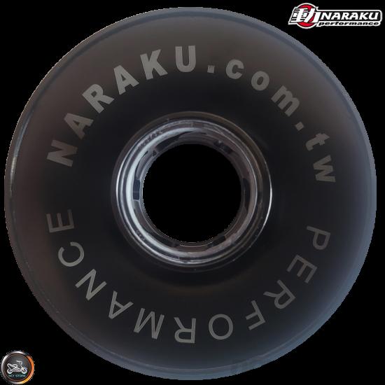 Naraku CVT KIT (139QMB, Buddy, RoughHouse)