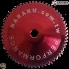 Naraku CVT KIT (139QMB, Buddy, RoughHouse) - CUSTOMIZABLE