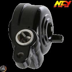 NCY Speedometer Gear (DIO, Ruckus)