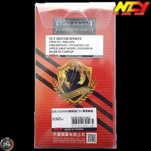 NCY CDI AC Unlimited Performance (Honda Ruckus)