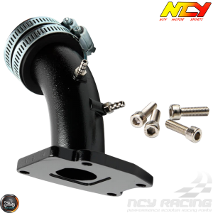 NCY Intake Manifold 30mm EGR Performance (Genuine RoughHouse 50)
