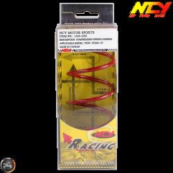 NCY Compression Spring 2000 RPM (Vino, Zuma 125)