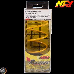 NCY Compression Spring 1500 RPM (Aprilia, JOG, Zuma 50)