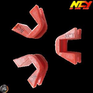 NCY Variator Slide Set (GY6)