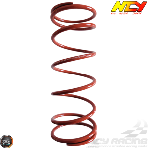 NCY Compression Spring 2000 RPM (GY6, PCX)