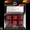 NCY Variator Roller Weight Set 16x13 (DIO, GET, QMB)