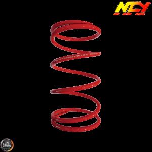 NCY Compression Spring 2000 RPM (DIO, GET, QMB)