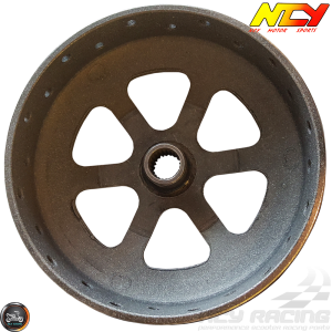 NCY Clutch Bell (DIO, GET, QMB)