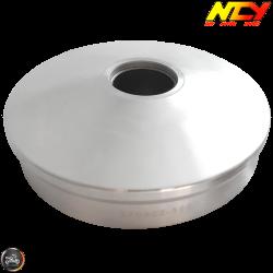 NCY Variator 117.5mm Coated Gold (Vino, Zuma 125)