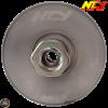 NCY M28 Nut  + $2.99