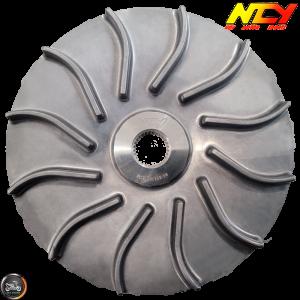 NCY Drive Face Fan 117mm (Honda PCX)