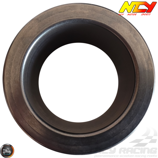 NCY Secondary Spring Seat Funnel (GY6, PCX)
