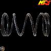 NCY CVT KIT (Metro, Ruckus GET) - CUSTOMIZABLE