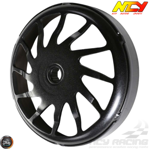 NCY Clutch Bell PTFE Coated Racing Star (Aprilia, JOG, Zuma 50)