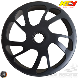 NCY Clutch Bell PTFE Coated Racing Star (Vino, Zuma 125)
