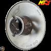 NCY Pin Set (6mm)  + $8.95