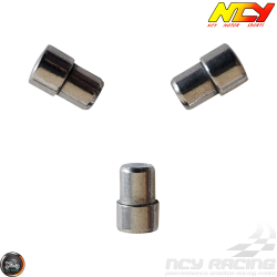 NCY Secondary Slider Pin Set (DIO, GET, QMB)