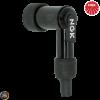 NGK Spark Plug Cap 90° Elbow (LB01E)