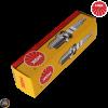 NGK Spark Plug (BPR4HS)